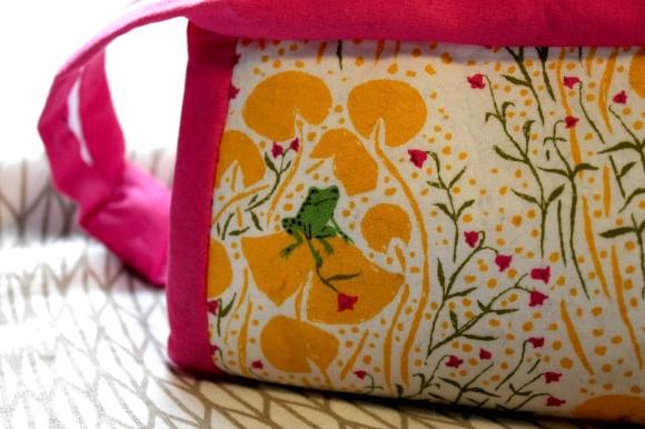 Sew Together Bag 7